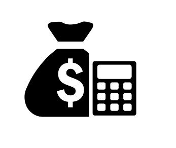 [Planilha] – Orçamento Pessoal (Familiar)