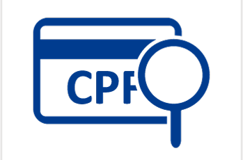 [Planilha] – Validador de CPF