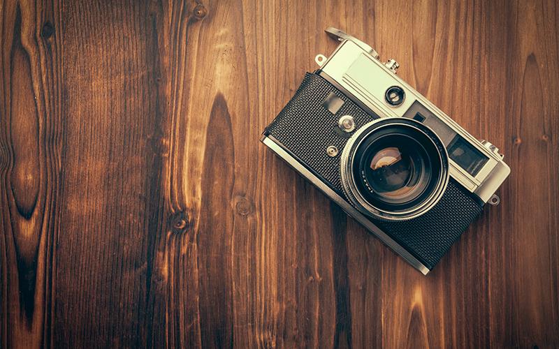 [Planilha] – Gestão para Fotógrafos